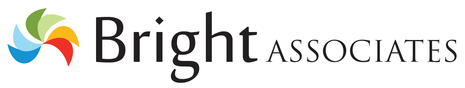 Bright Associates